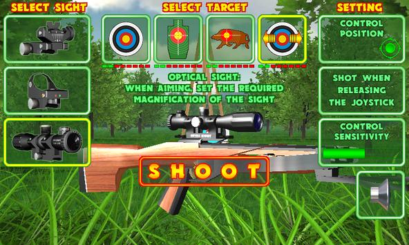 Crossbow-shooting-gallery-Shooting-on-accuracy2