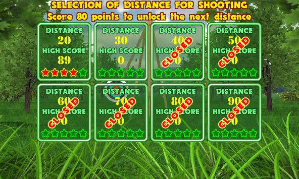 Crossbow-shooting-gallery-Shooting-on-accuracy3