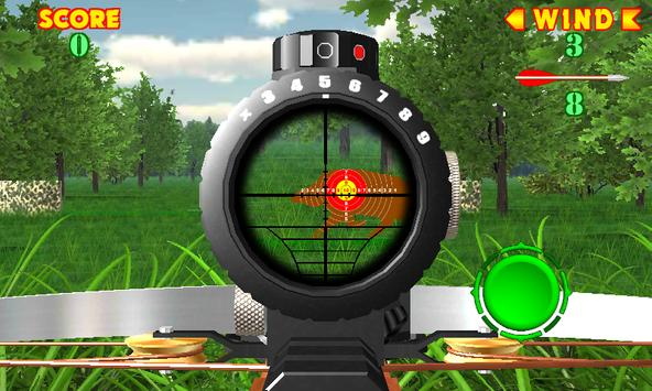 Crossbow-shooting-gallery-Shooting-on-accuracy6