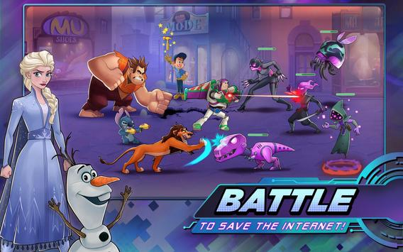Disney-Heroes-Battle-Mode1