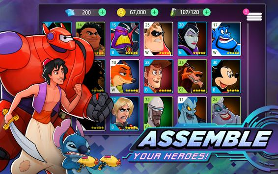 Disney-Heroes-Battle-Mode2
