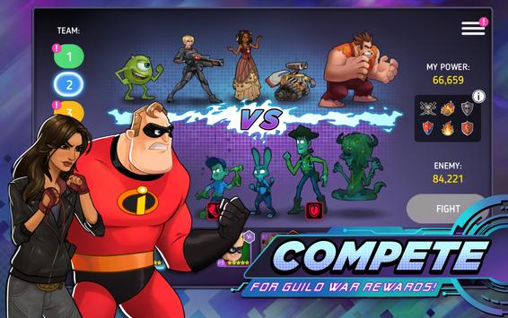 Disney-Heroes-Battle-Mode5