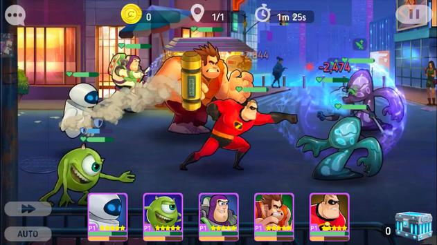 Disney-Heroes-Battle-Mode6