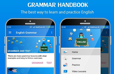 English-Grammar-Handbook