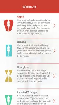 Female-Fitness-Gym-Workouts5