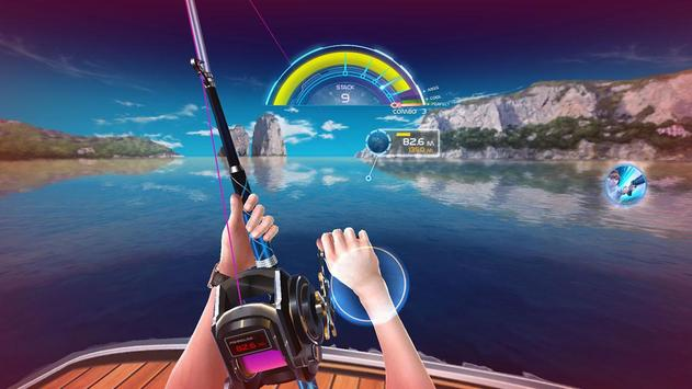 First-Fishing4