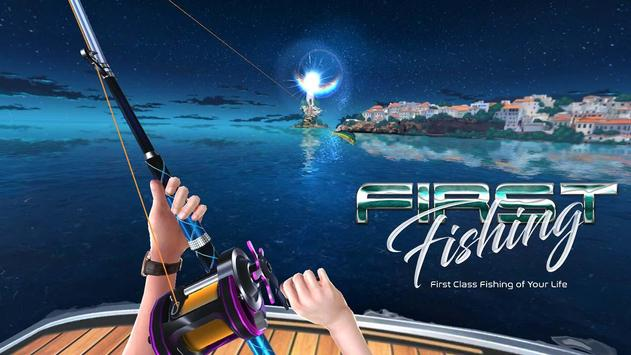 First-Fishing6