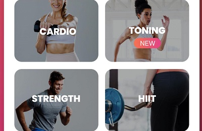 FitOn-Free-Fitness-Workouts-Personalized-Plans