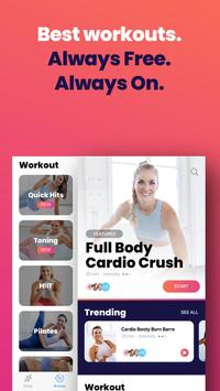 FitOn-Free-Fitness-Workouts-Personalized-Plans1