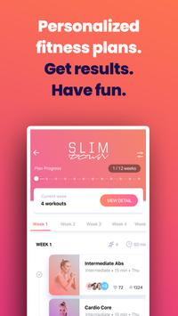 FitOn-Free-Fitness-Workouts-Personalized-Plans2