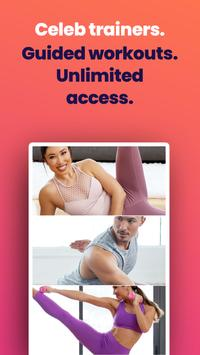 FitOn-Free-Fitness-Workouts-Personalized-Plans3