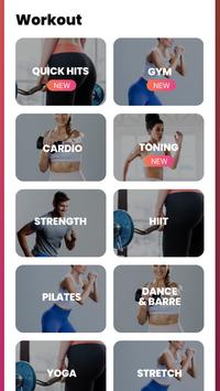 FitOn-Free-Fitness-Workouts-Personalized-Plans6