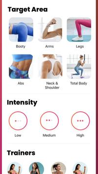 FitOn-Free-Fitness-Workouts-Personalized-Plans7