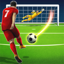 Football-Strike-Multiplayer-Soccer