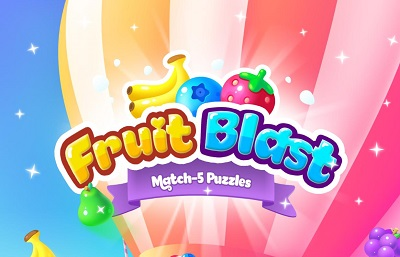 Fruit-Blast-Saga-Match5-Games-Connect5-Colors