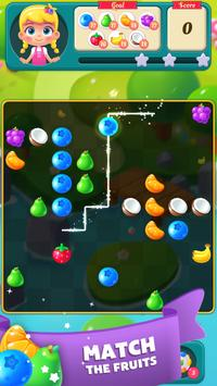 Fruit-Blast-Saga-Match5-Games-Connect5-Colors1