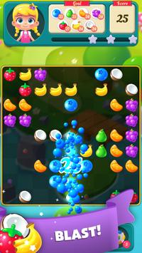 Fruit-Blast-Saga-Match5-Games-Connect5-Colors2