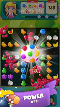 Fruit-Blast-Saga-Match5-Games-Connect5-Colors7