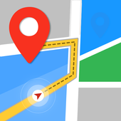 GPS-Maps-Voice-Navigation-Directions