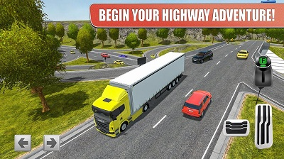 Gas-Station2-Highway-Service