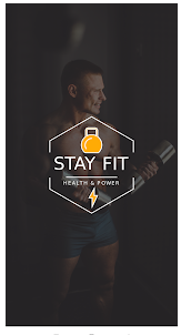 Gym-Trainer-and-Fitness-Coach -Stay-Fit-pro1
