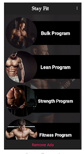 Gym-Trainer-and-Fitness-Coach -Stay-Fit-pro2