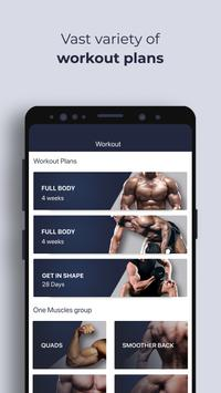 Gym-Workout-Routines-Planner-Personal-Trainer1