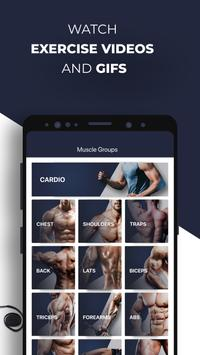 Gym-Workout-Routines-Planner-Personal-Trainer10