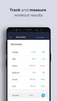 Gym-Workout-Routines-Planner-Personal-Trainer6