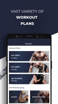 Gym-Workout-Routines-Planner-Personal-Trainer9