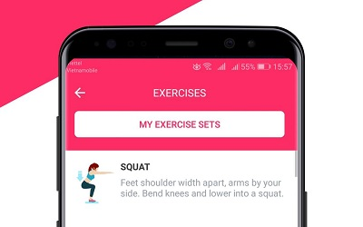 Home-Workout-for-Women-No-Equipment