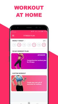Home-Workout-for-Women-No-Equipment1