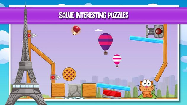 Hungry-cat-physics-puzzle-game3