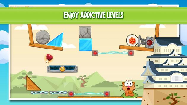 Hungry-cat-physics-puzzle-game4