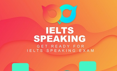 IELTS-Speaking-Free-Practice-with-1000examples