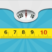 Ideal-Weight-BMI-Calculator-Tracker