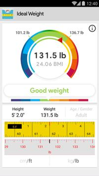 Ideal-Weight-BMI-Calculator-Tracker1