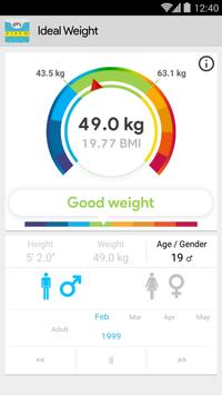 Ideal-Weight-BMI-Calculator-Tracker3