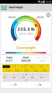 Ideal-Weight-BMI-Calculator-Tracker4