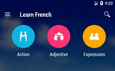 Learn-French-Free