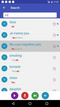 Learn-French-Free5