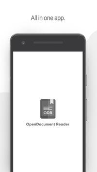 LibreOffice-and-OpenOffice-document-viewer4