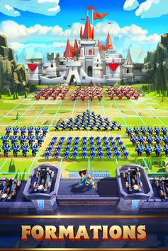 Lords-Mobile-Battle-of-the-Empires-Strategy-RPG1