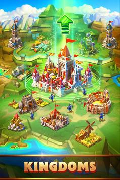 Lords-Mobile-Battle-of-the-Empires-Strategy-RPG2