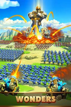 Lords-Mobile-Battle-of-the-Empires-Strategy-RPG3