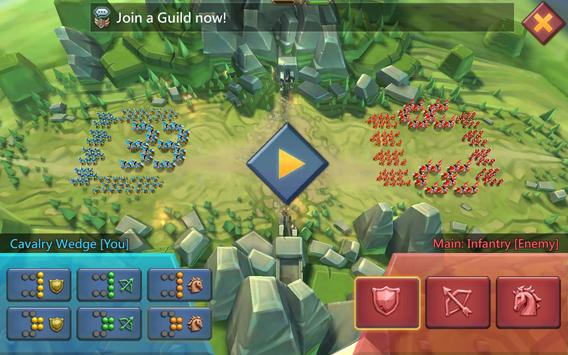 Lords-Mobile-Battle-of-the-Empires-Strategy-RPG6