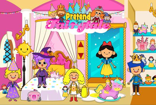 My-Pretend-Fairytale-Land-Kids-Royal-Family-Game2