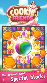 New-Sweet-Cookie-Friends2020-Puzzle-World2