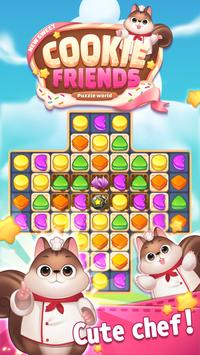 New-Sweet-Cookie-Friends2020-Puzzle-World3