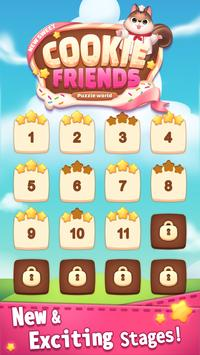 New-Sweet-Cookie-Friends2020-Puzzle-World4